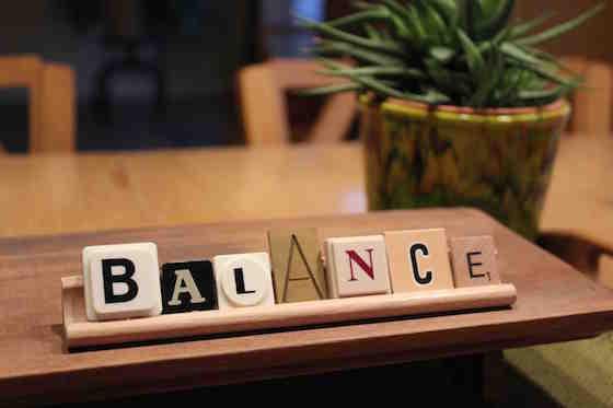 balance-560x373
