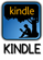 Badge_Kindle-XSM