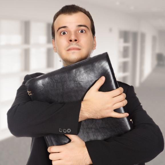 briefcase_man