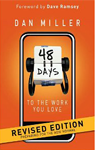 48DaysToTheWorkYouLove