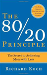 80-20Principle
