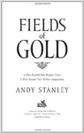 FieldsOfGold