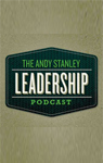 Leadership-Podcast