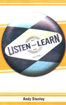 Listen-and-Learn