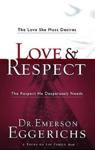 LoveAndRespect