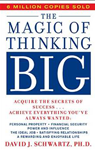 MagicOfThinkingBig