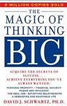 MagicOfThinkingBig
