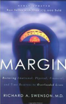 Margin