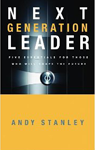 NextGenerationLeader