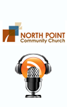 NorthpointCommunityChurchPodcast