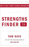 StrengthsFinder20