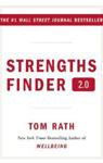StrengthsFinder20