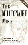 TheMillionaireMind