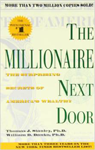 TheMillionaireNextDoor