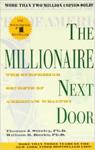 TheMillionaireNextDoor