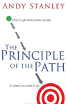 ThePrincipleOfThePath