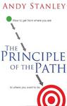 ThePrincipleOfThePath