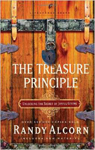TheTreasurePrinciple