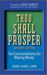 ThouShallProsper