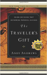 TravellersGift