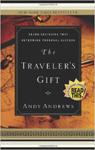 TravellersGift
