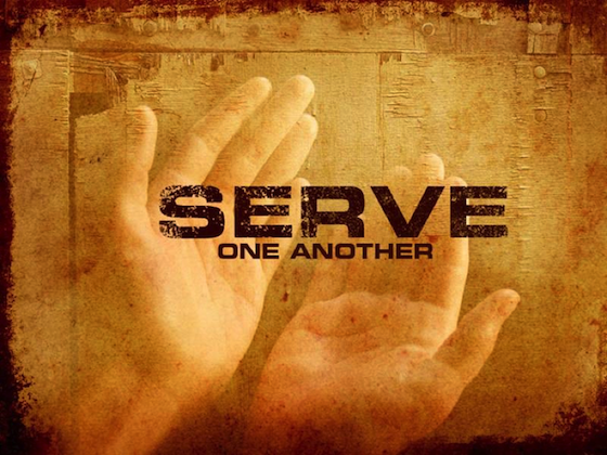 Serve_one_another-560x420